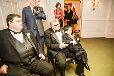 Wedding_Photography_Charleston_Lisa_John_Family_Friends_Portrait-32-32