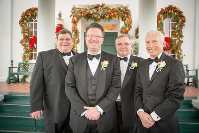 Wedding_Photography_Charleston_Lisa_John_Family_Friends_Portrait-6-6