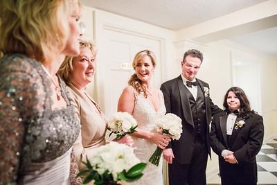 Wedding_Photography_Charleston_Lisa_John_Family_Friends_Portrait-16-16
