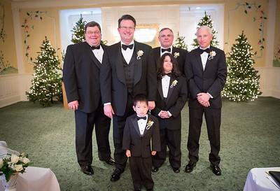 Wedding_Photography_Charleston_Lisa_John_Family_Friends_Portrait-2-2