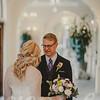 Lisette+David ~ Married_012