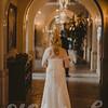 Lisette+David ~ Married_010