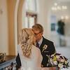 Lisette+David ~ Married_011