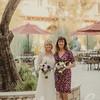 Lisette+David ~ Married_018