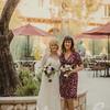 Lisette+David ~ Married_019