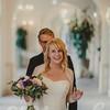 Lisette+David ~ Married_013
