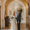 Lisette+David ~ Married_017