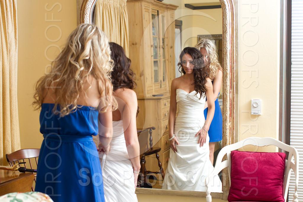 nestldown-wedding-0103