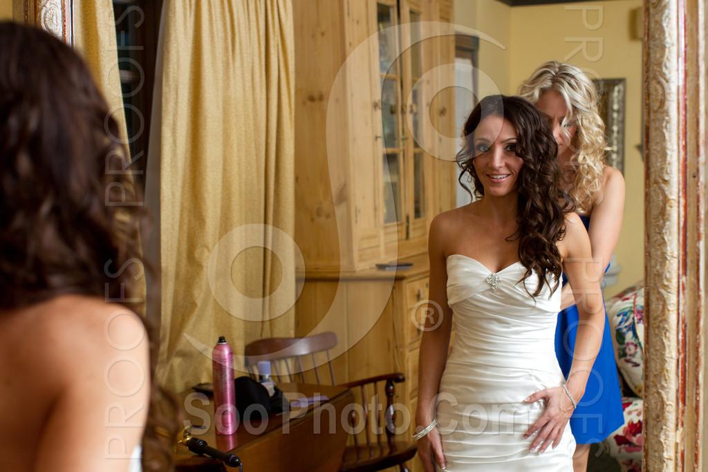 nestldown-wedding-0094