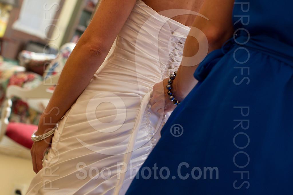 nestldown-wedding-0104