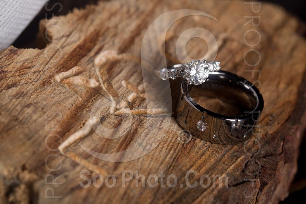 nestldown-wedding-0070