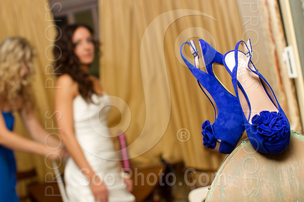 nestldown-wedding-0106