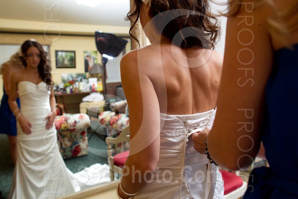 nestldown-wedding-0088