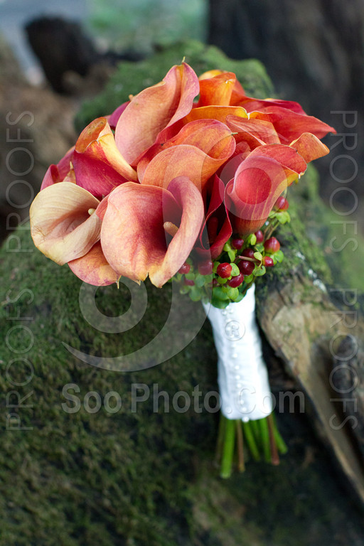 nestldown-wedding-0076