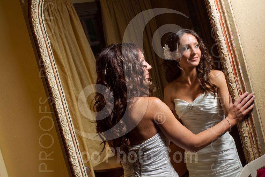 nestldown-wedding-0139