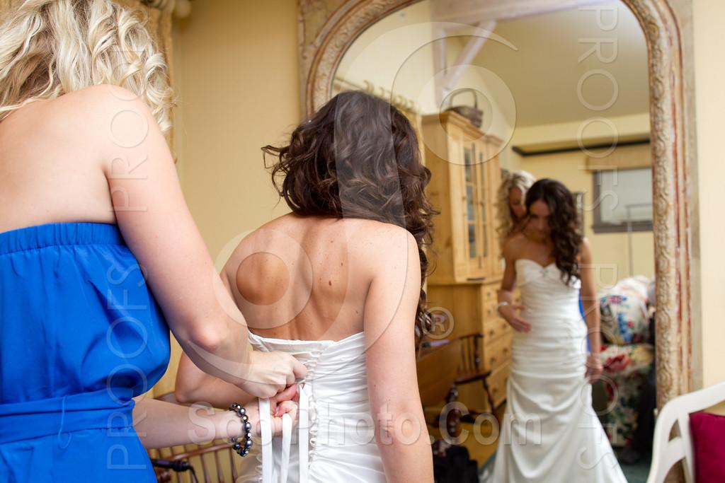 nestldown-wedding-0090