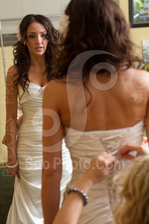 nestldown-wedding-0122