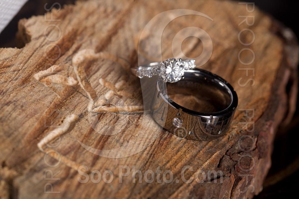 nestldown-wedding-0069