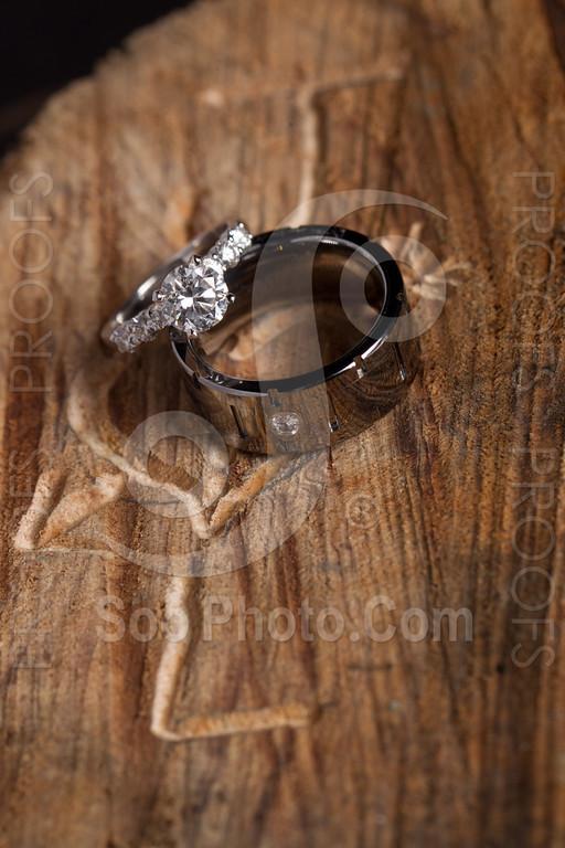 nestldown-wedding-0067