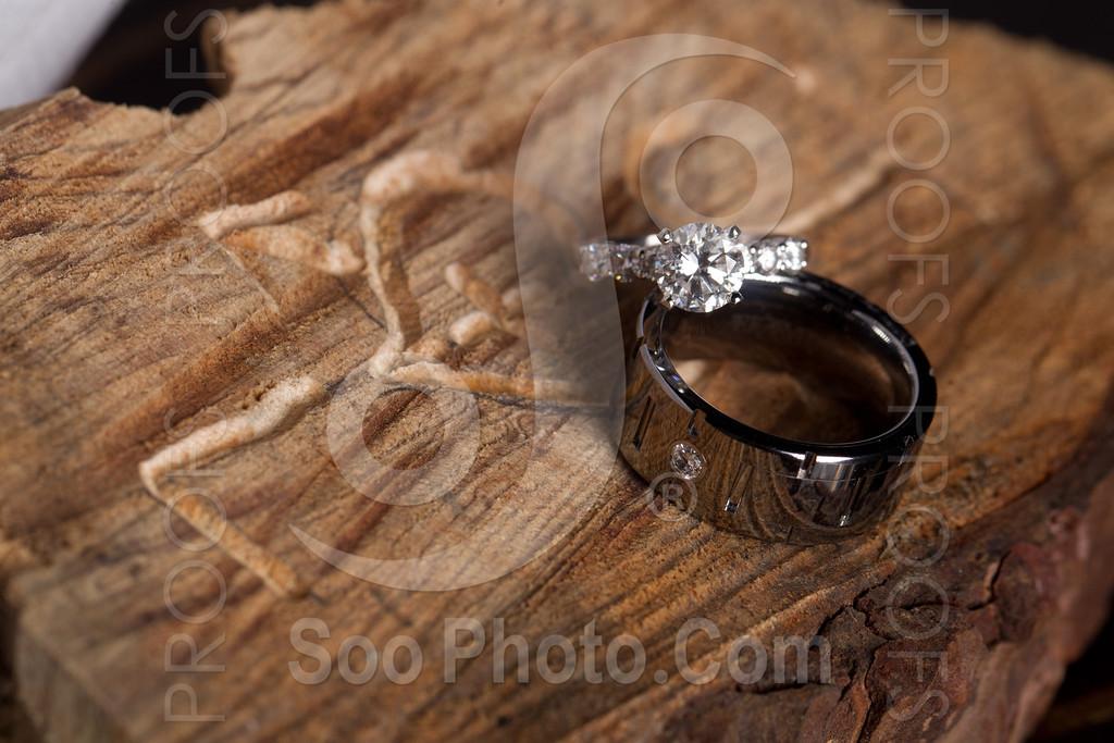 nestldown-wedding-0068