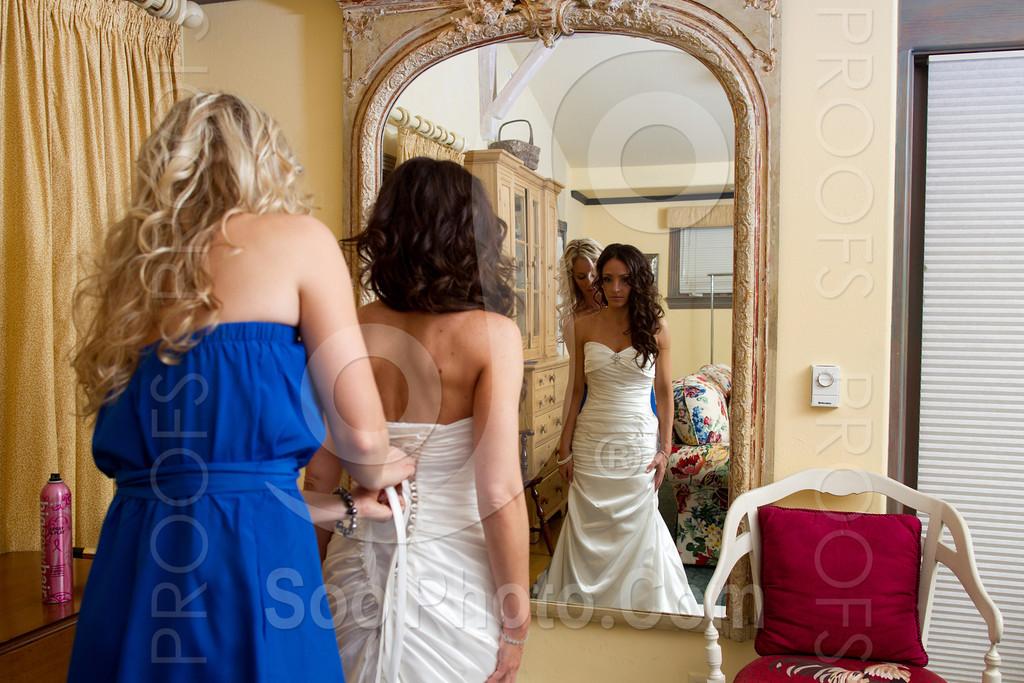 nestldown-wedding-0093