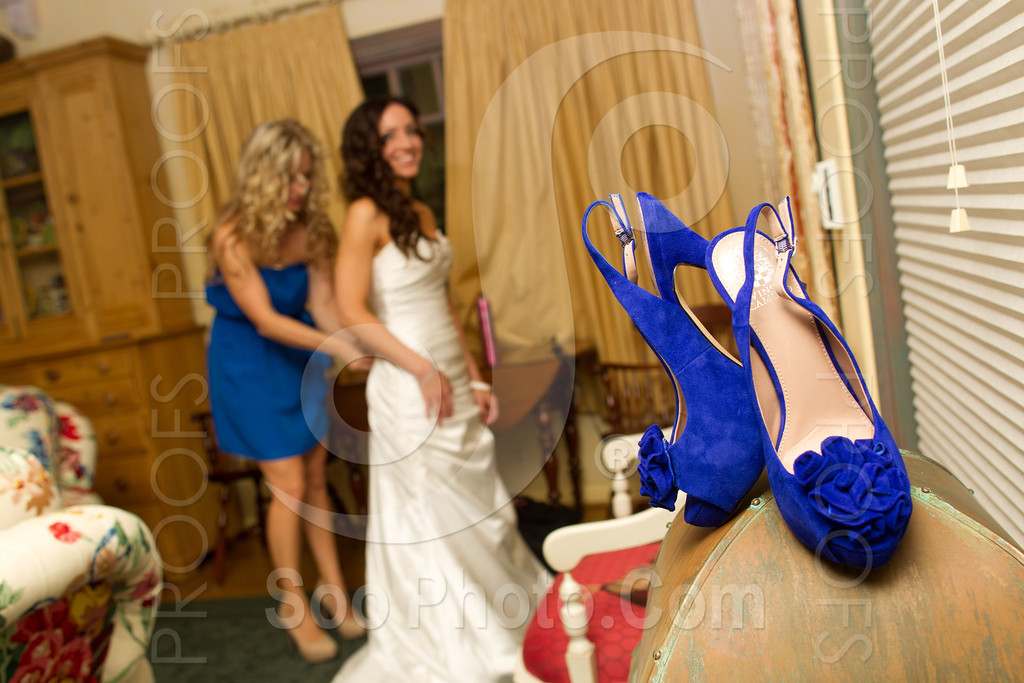 nestldown-wedding-0107