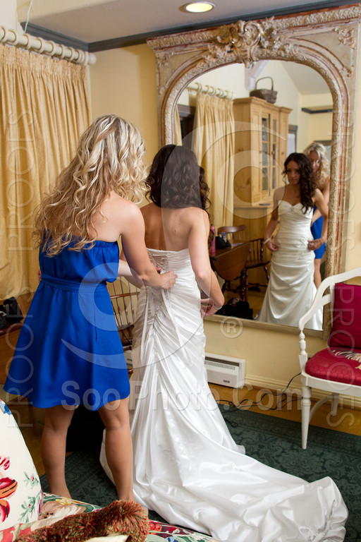 nestldown-wedding-0092