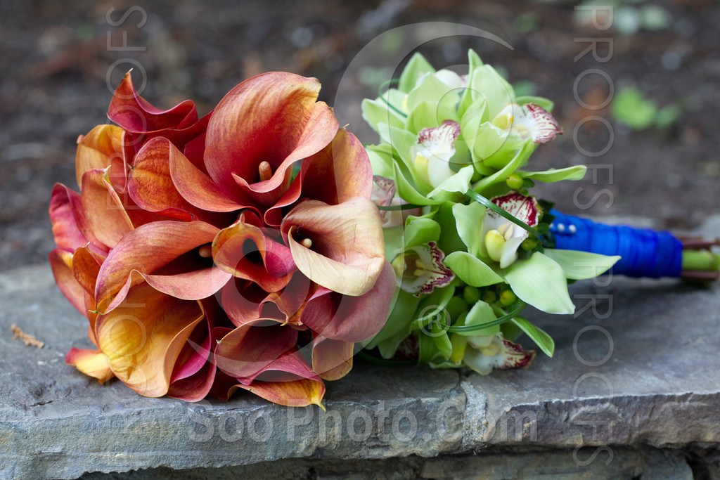 nestldown-wedding-0072