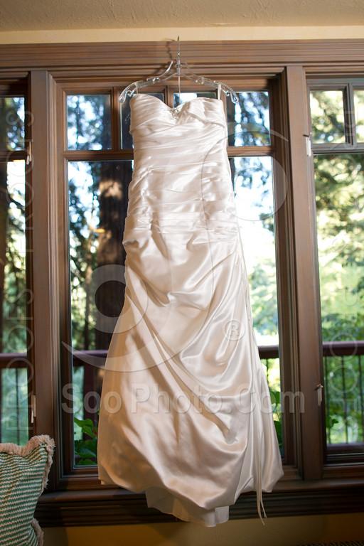 nestldown-wedding-0065