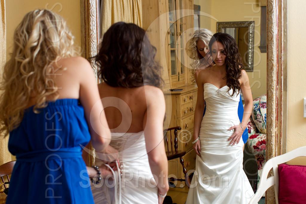 nestldown-wedding-0095