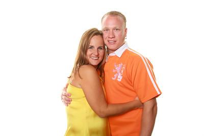 2011.09.18 Alicia and Eric 048