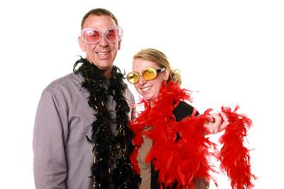 2011.09.18 Alicia and Eric 032