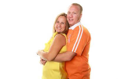 2011.09.18 Alicia and Eric 049