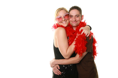 2011.09.18 Alicia and Eric 027