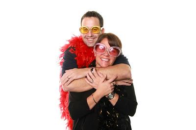 2011.09.18 Alicia and Eric 040