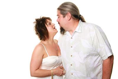 2011.09.18 Alicia and Eric 007
