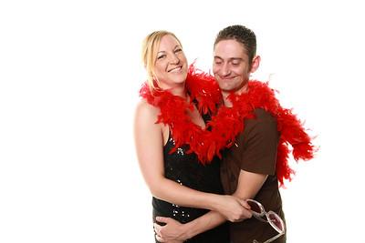 2011.09.18 Alicia and Eric 029