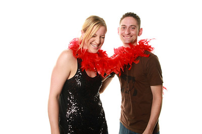 2011.09.18 Alicia and Eric 030