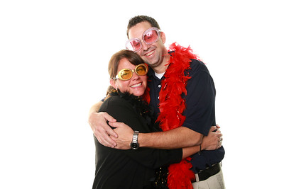 2011.09.18 Alicia and Eric 038