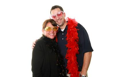 2011.09.18 Alicia and Eric 036