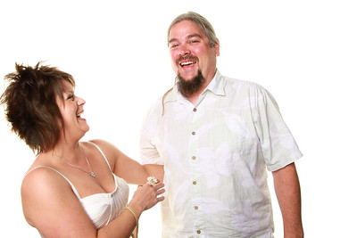 2011.09.18 Alicia and Eric 011
