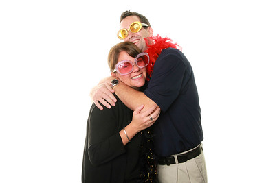 2011.09.18 Alicia and Eric 039