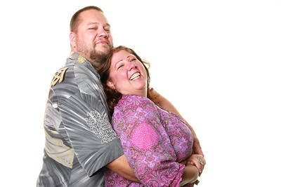 2011.09.18 Alicia and Eric 017