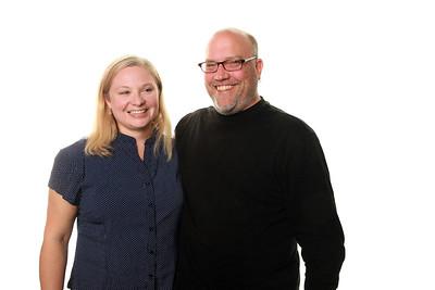 2011.09.18 Alicia and Eric 041