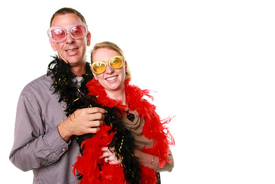 2011.09.18 Alicia and Eric 034