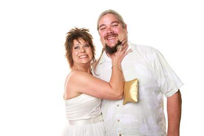2011.09.18 Alicia and Eric 008