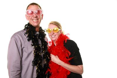 2011.09.18 Alicia and Eric 035
