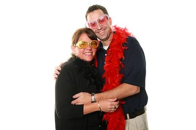 2011.09.18 Alicia and Eric 037