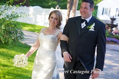 wedding  437