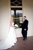 04 25 09 Liz & John's Wedding-4365